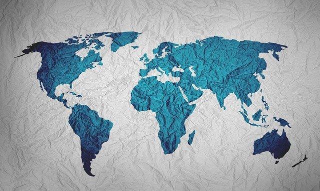 earth ma