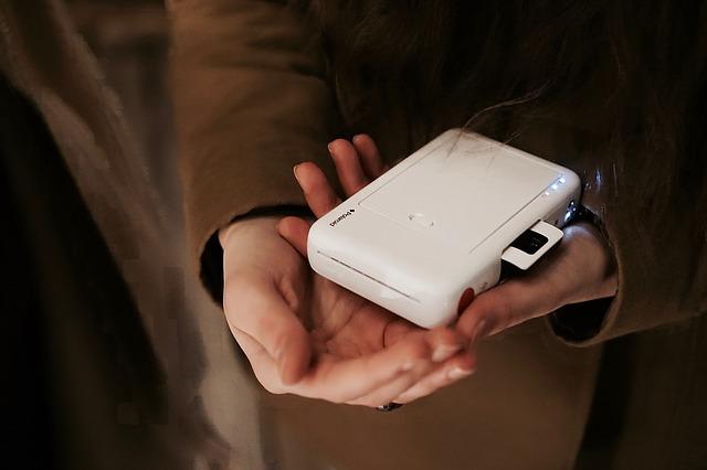 jednorázový fotoaparát
